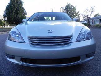 2004 Lexus ES 330 Martinez, Georgia 2