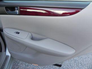 2004 Lexus ES 330 Martinez, Georgia 22