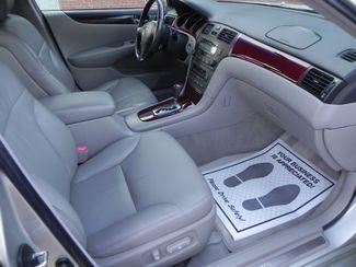 2004 Lexus ES 330 Martinez, Georgia 26