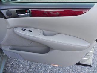 2004 Lexus ES 330 Martinez, Georgia 24