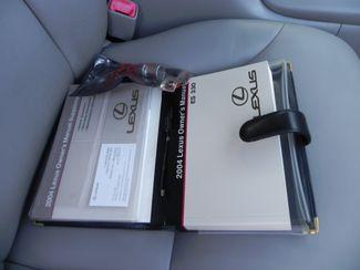 2004 Lexus ES 330 Martinez, Georgia 14