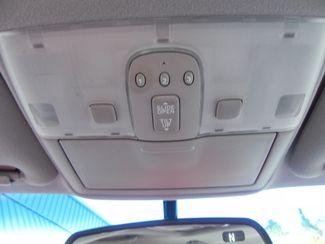 2004 Lexus ES 330 Martinez, Georgia 27