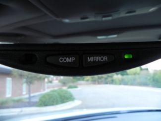 2004 Lexus ES 330 Martinez, Georgia 28