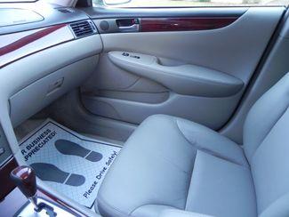 2004 Lexus ES 330 Martinez, Georgia 31