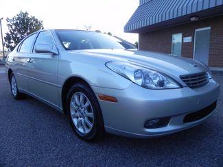 2004 Lexus ES 330 Martinez, Georgia 3