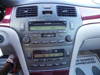 2004 Lexus ES 330 Martinez, Georgia 16