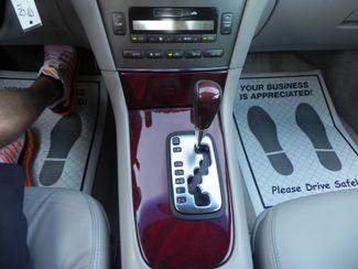 2004 Lexus ES 330 Martinez, Georgia 32