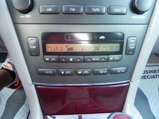 2004 Lexus ES 330 Martinez, Georgia 33
