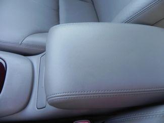 2004 Lexus ES 330 Martinez, Georgia 35