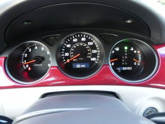 2004 Lexus ES 330 Martinez, Georgia 36