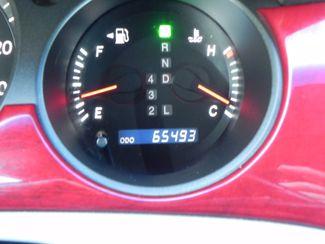 2004 Lexus ES 330 Martinez, Georgia 15
