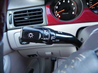 2004 Lexus ES 330 Martinez, Georgia 39