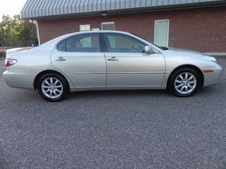 2004 Lexus ES 330 Martinez, Georgia 4