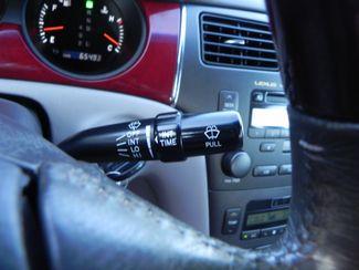 2004 Lexus ES 330 Martinez, Georgia 40