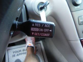 2004 Lexus ES 330 Martinez, Georgia 41