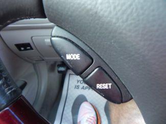 2004 Lexus ES 330 Martinez, Georgia 42