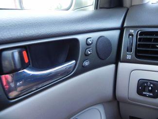2004 Lexus ES 330 Martinez, Georgia 43