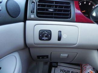 2004 Lexus ES 330 Martinez, Georgia 44