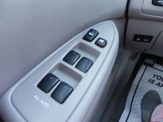 2004 Lexus ES 330 Martinez, Georgia 45