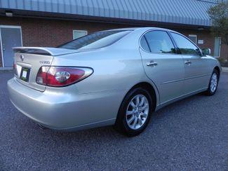 2004 Lexus ES 330 Martinez, Georgia 5
