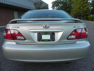 2004 Lexus ES 330 Martinez, Georgia 6