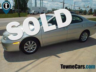 2004 Lexus ES 330 330   Medina, OH   Towne Auto Sales in ohio OH
