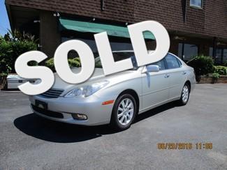 2004 Lexus ES 330 Memphis, Tennessee