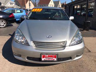 2004 Lexus ES 330    city Wisconsin  Millennium Motor Sales  in , Wisconsin
