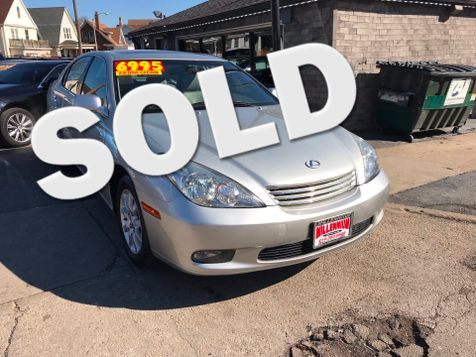 2004 Lexus ES 330   in , Wisconsin