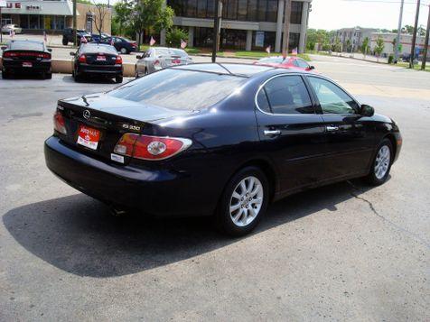 2004 Lexus ES 330  | Nashville, Tennessee | Auto Mart Used Cars Inc. in Nashville, Tennessee
