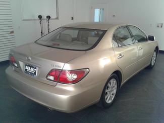 2004 Lexus ES 330 Virginia Beach, Virginia 6