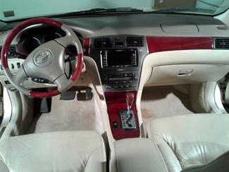 2004 Lexus ES 330 Virginia Beach, Virginia 13
