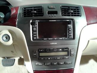 2004 Lexus ES 330 Virginia Beach, Virginia 21