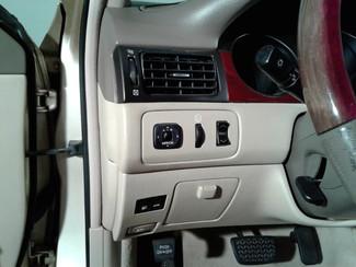 2004 Lexus ES 330 Virginia Beach, Virginia 27