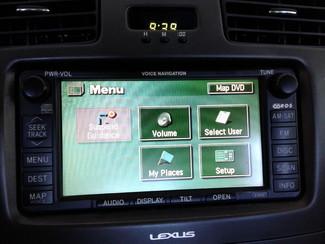 2004 Lexus ES 330 Virginia Beach, Virginia 17