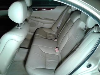 2004 Lexus ES 330 Virginia Beach, Virginia 32