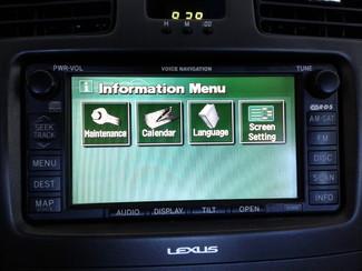 2004 Lexus ES 330 Virginia Beach, Virginia 18