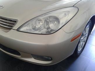 2004 Lexus ES 330 Virginia Beach, Virginia 5