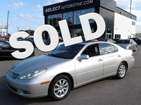 2004 Lexus ES 330  in Virginia Beach, Virginia