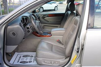 2004 Lexus GS 300 Hollywood, Florida 27