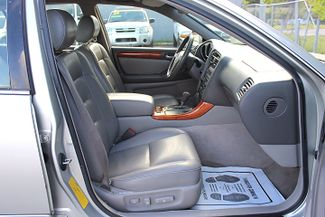 2004 Lexus GS 300 Hollywood, Florida 32