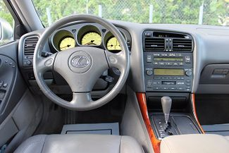 2004 Lexus GS 300 Hollywood, Florida 19