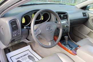 2004 Lexus GS 300 Hollywood, Florida 15