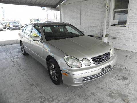 2004 Lexus GS 300  in New Braunfels