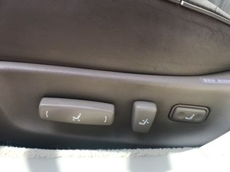 2004 Lexus GS 300    city TX  Clear Choice Automotive  in San Antonio, TX