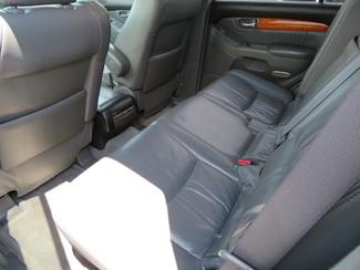 2004 Lexus GX 470  in Abilene, Texas