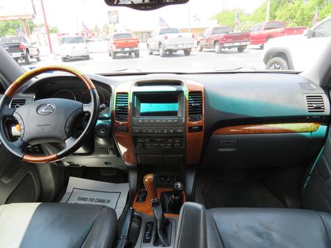 2004 Lexus GX 470    Abilene, Texas   Freedom Motors  in Abilene, Texas