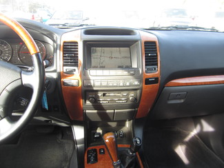 2004 Lexus GX 470 Batesville, Mississippi 25