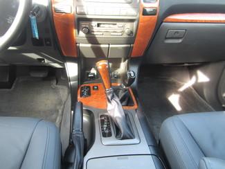 2004 Lexus GX 470 Batesville, Mississippi 26