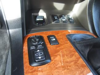 2004 Lexus GX 470 Batesville, Mississippi 27